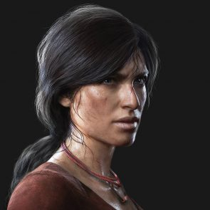 uncharted-lost-legacy-launch-portrait_chloe