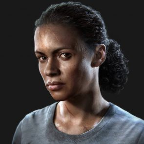 uncharted-lost-legacy-launch-portrait_nadine