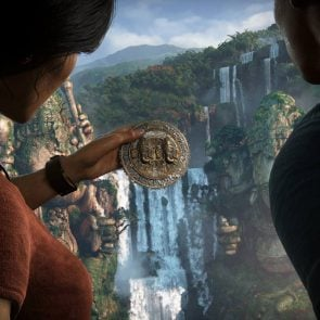 uncharted-lost-legacy-launch-screenshot_01