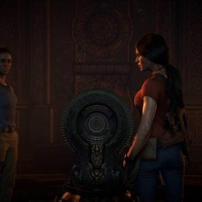 uncharted-lost-legacy-launch-screenshot_04
