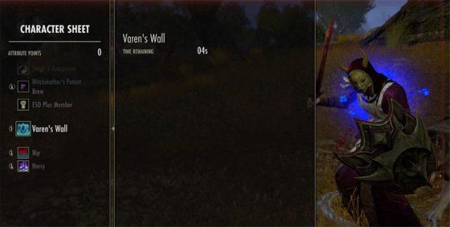 varens_guard_eso_buff2