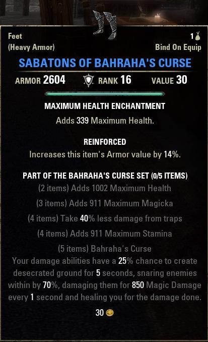 Bahrahas-Curse-Set-ESO