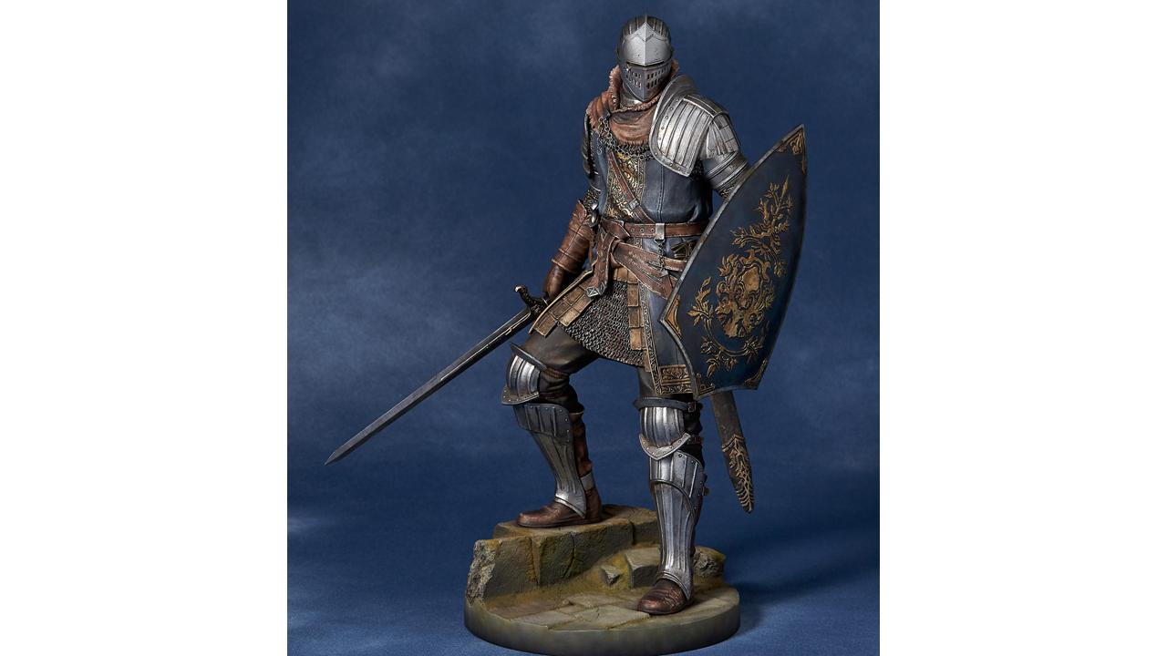 Gecco-Dark-Souls-Oscar-Statue-002
