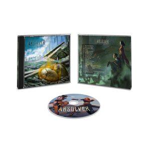 absolver-deluxe-double-vinyl