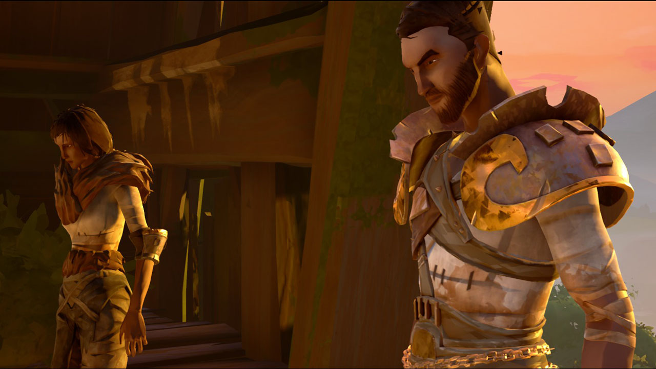 absolver_review-3