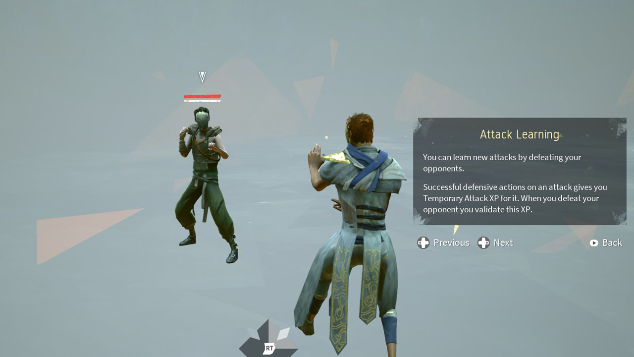 absolver_review-5