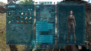 ark-survival-evolved-review-openmenu
