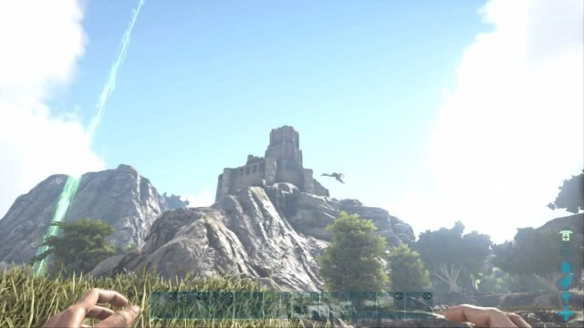 ark-survival-evolved-review-sunnyview