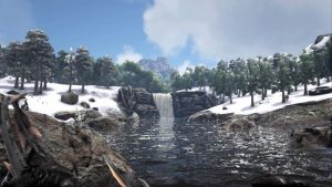 ark-survival-evolved-review-view