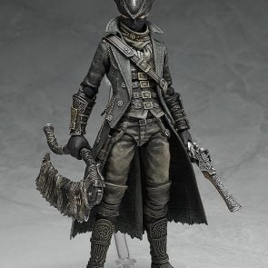bloodborne-hunter-figma-figure-figurine-playstation-4-ps4-fromsoftware-sony-goodsmile-play-asia