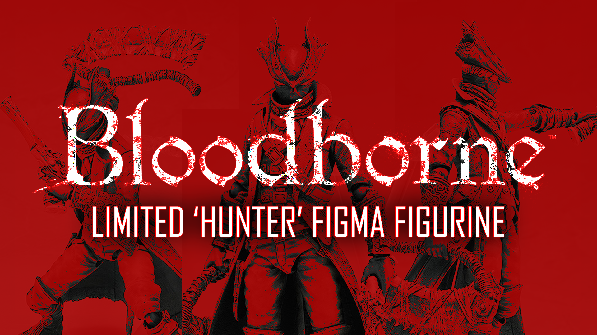 bloodborne-limited-hunter-figma-figurine-playstation-4-ps4-fromsoftware-goodsmile-play-asia