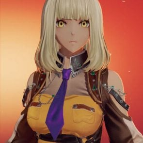code-vein-character-creation-screenshots-ps4-xbox-one-pc