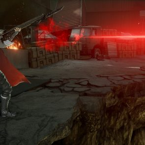 code-vein-screenshots-jrpg-rpg-arpg-playstation-xbox-pc