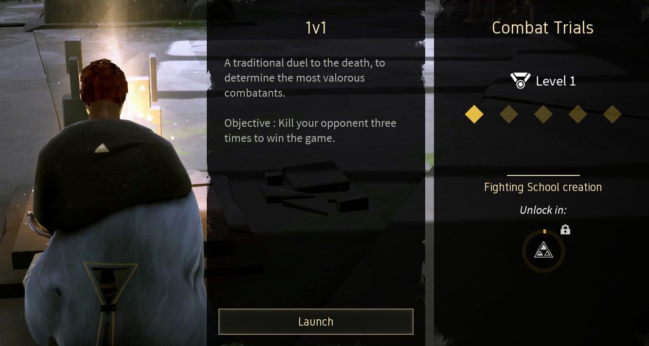 combat_trials_absolver