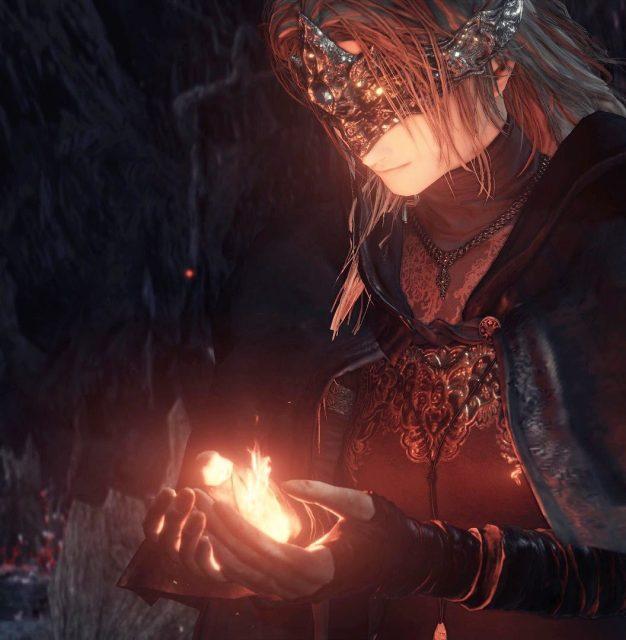 dark-souls-3-fire-keeper