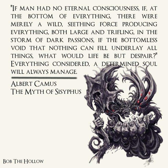 dark-souls-absurdity