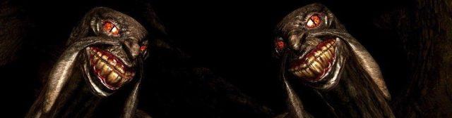dark-souls-primordial-serpent
