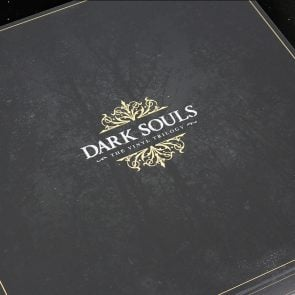 dark-souls-the-vinyl-trilogy-soundtrack-ost-collection-fromsoftware-bandai-namco