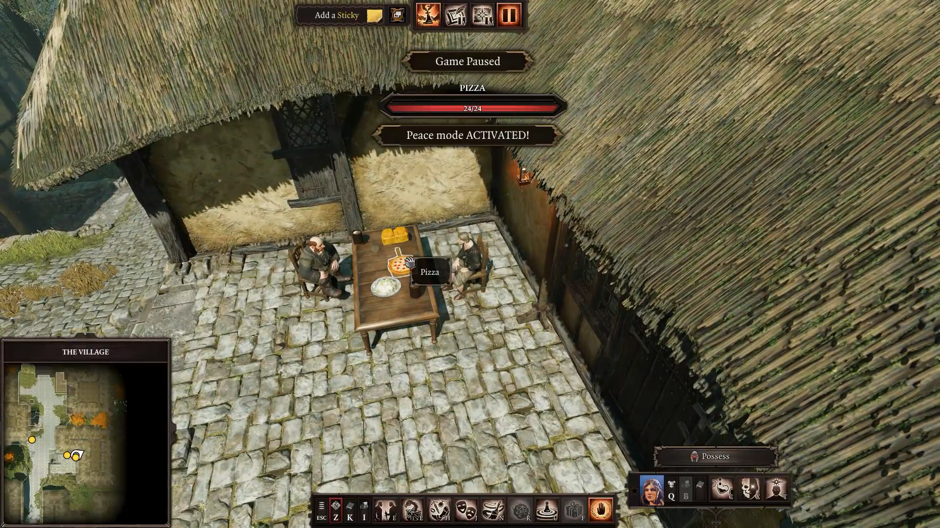 divinity-original-sin-2-video-screencap_game-field-02