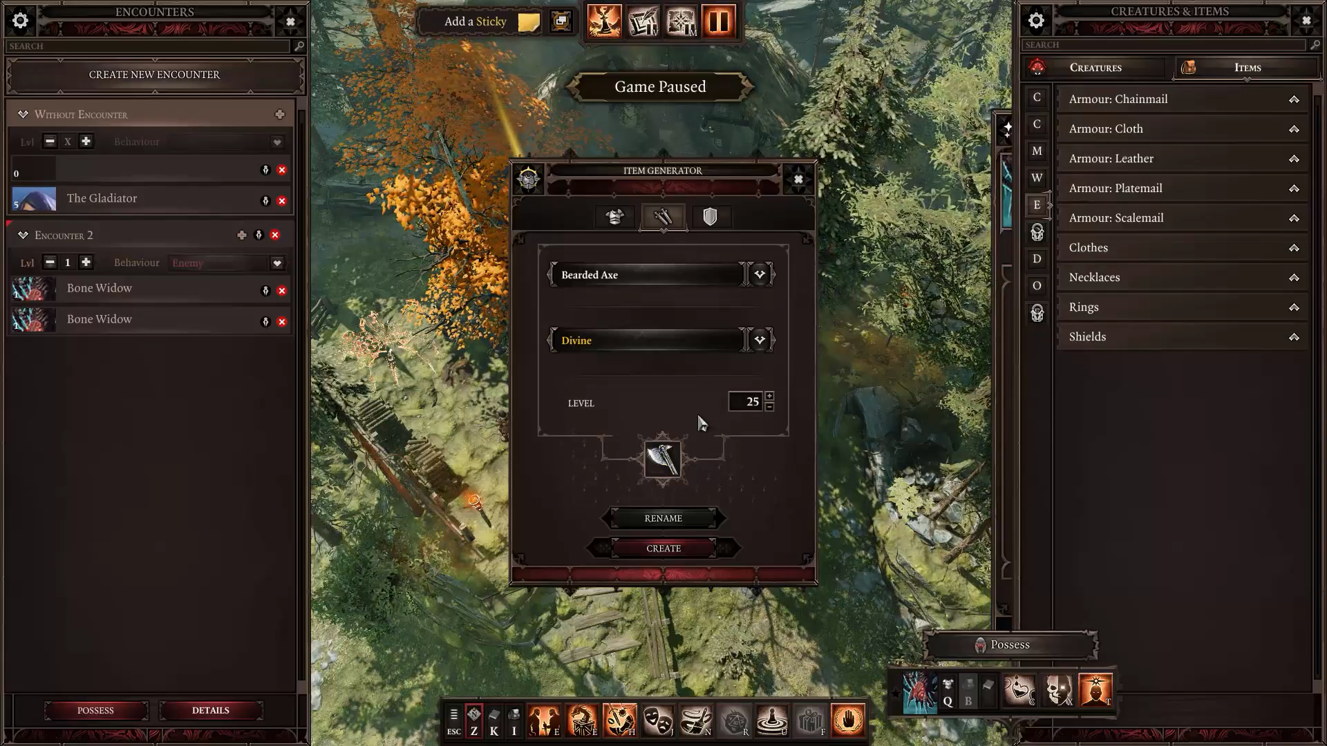 divinity-original-sin-2-video-screencap_mega-axe