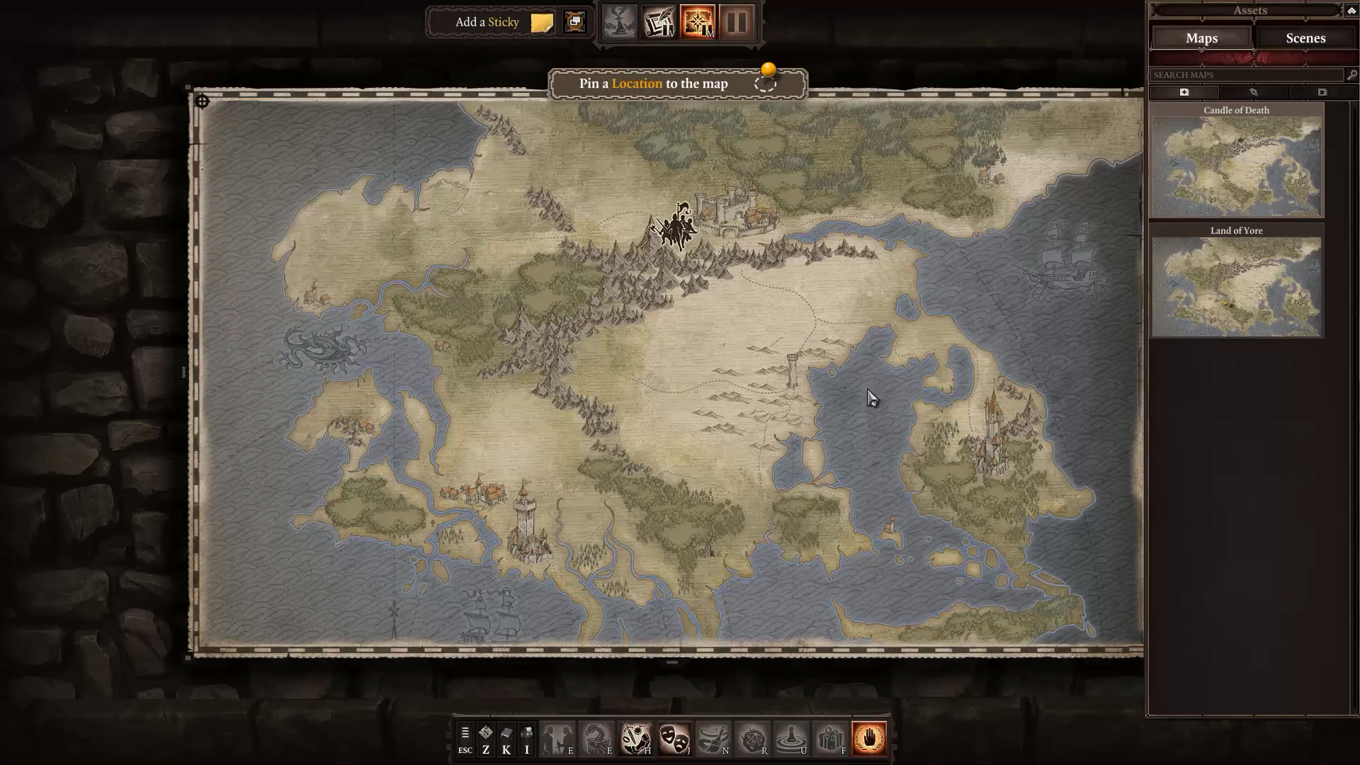 divinity-original-sin-2-video-screencap_overview-map-01