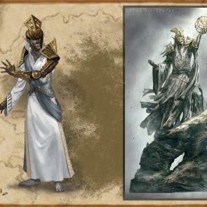 elder-scrolls-online-update-16-dlc-clockwork-city