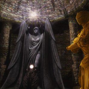 elder-scrolls-v-skyrim-mod-vicn-vigilant