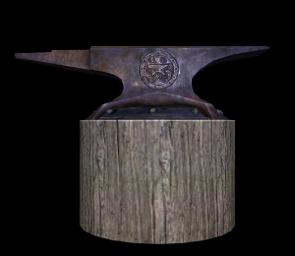 Dark Souls Visits Tamriel in Elder Scrolls V: Skyrim Mod