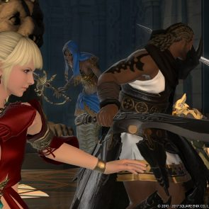 final-fantasy-xiv-the-legend-returns-ffxiv-update-4-1-square-enix