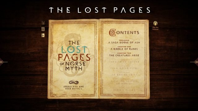 god-of-war-the-lost-pages-interactive-book