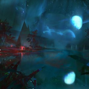 guild-wars-2-path-of-fire-expansion-concept-art-work