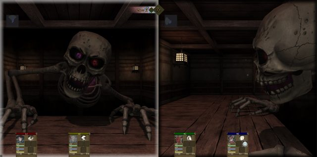 hyakki-castle-jrpg-pc-steam