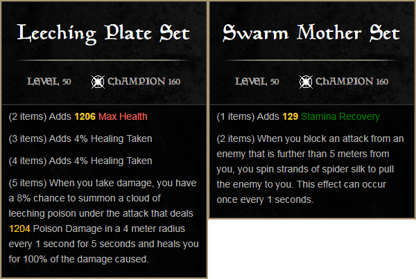 leeching_plate_and_swarm_mother_eso