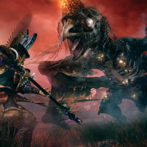nioh-bloodsheds-end-dlc-finale-ps4-screenshots