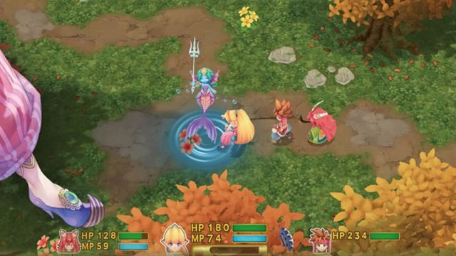secret_of_mana_screenshot