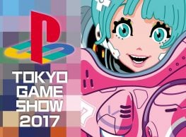 Sony Unveils Their TGS 2017 Line-Up!