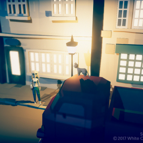 swery-the-good-life-murder-mystery-cat-rpg-ps4-pc-steam