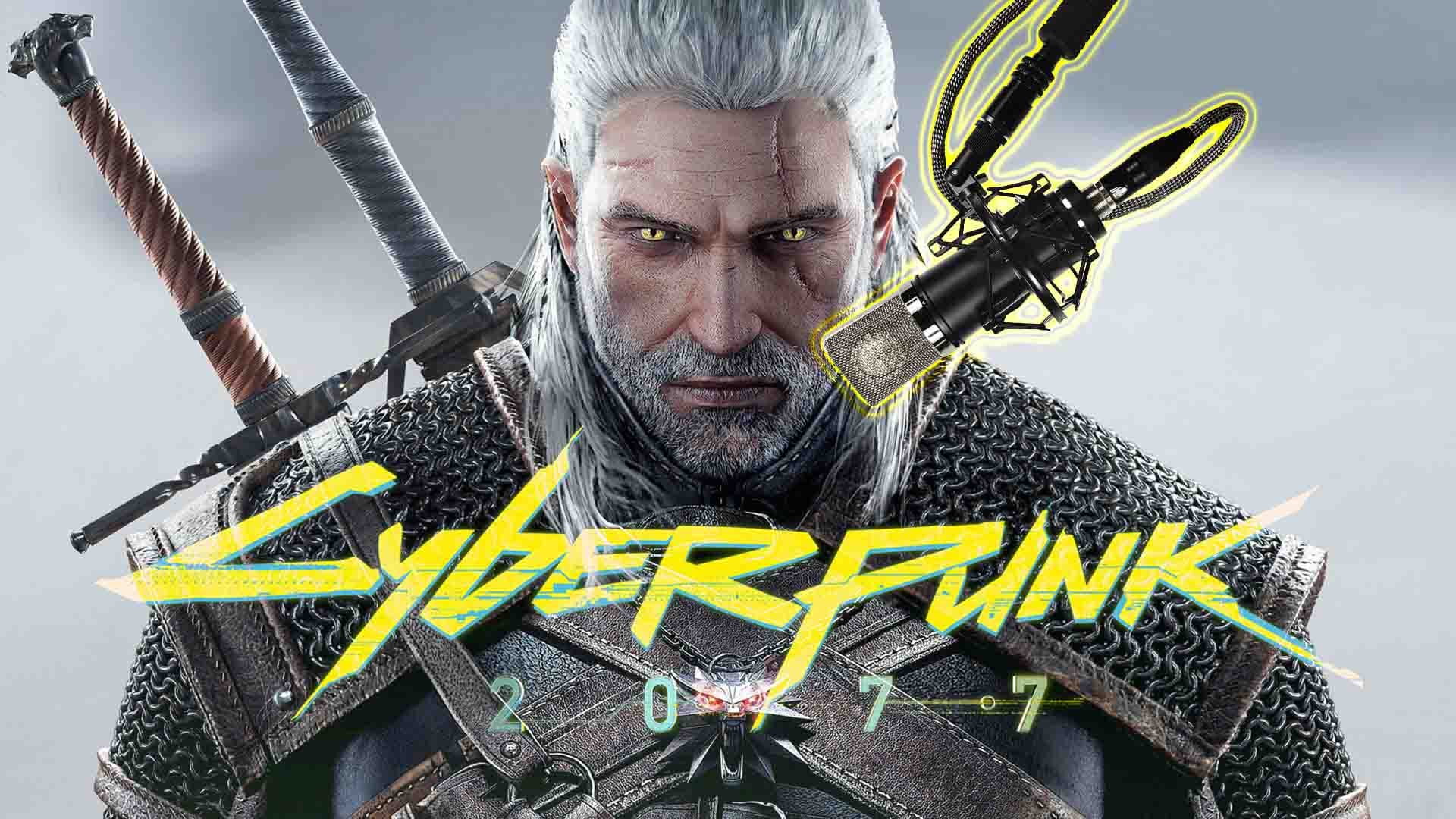 the-witcher-3-wild-hunt-cyberpunk-2077-cd-projekt-red-playstation-ps4-xbox-one-pc-steam-gog-doug-cockle