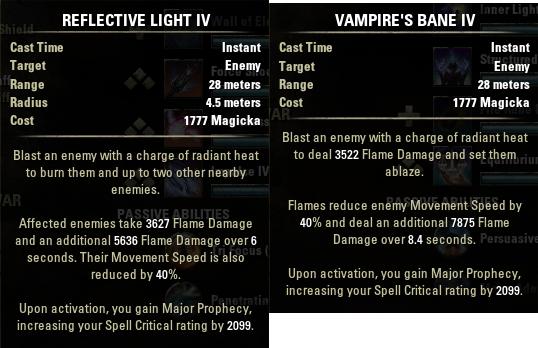 vampires_bane_eso