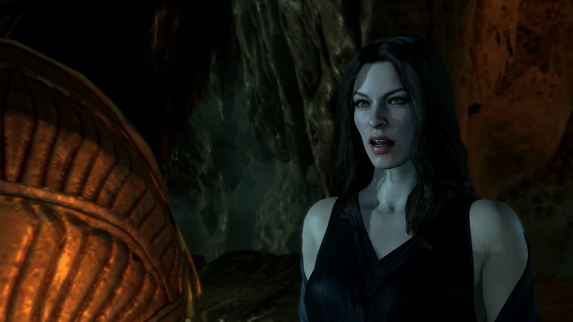 middle-earth-shadow-of-war-monolith-productions-warner-bros-action-rpg-playstation-4-ps4-xbox-one-pc-steam-review