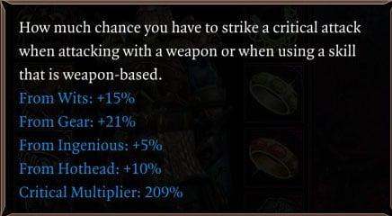 assassin-crit-multiplier