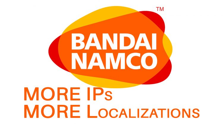 Bandai Namco Plans To Release More Games For Xbox One & PC Platforms!