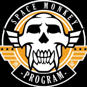 beyond-good-and-evil-2-space-monkey-program