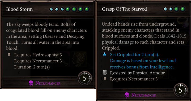 blood_storm_and_grasp_of_the_starved