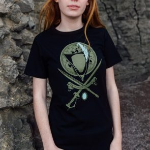 bloodborne-action-rpg-jrpg-fromsoftware-sony-playstation-ps4-pro-insert-coin-apparel-clothing-line