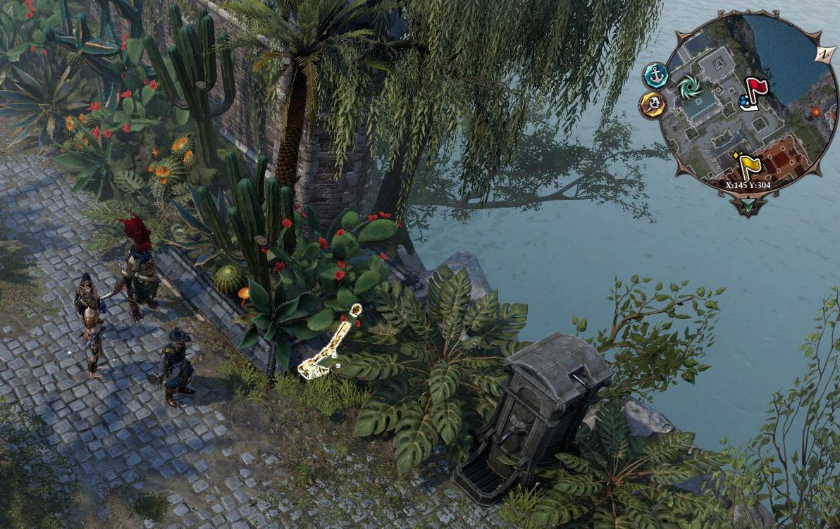 divinity-original-sin-2-wiki-swornbreakers-hidden-lever