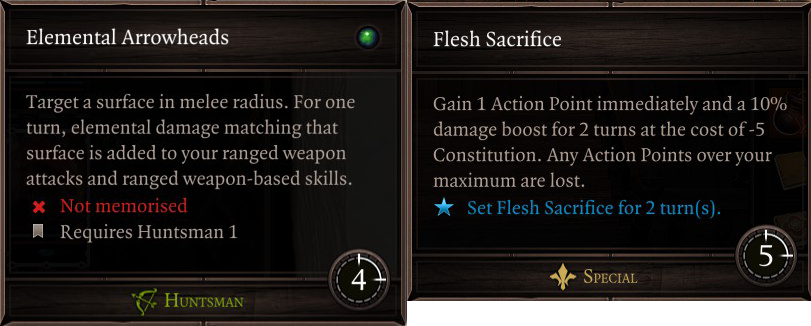 elemental_arrowheads_flesh_sacrifice-combo