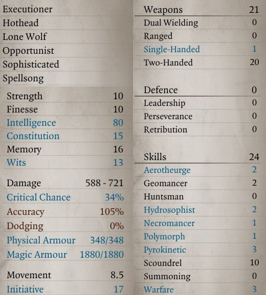 elemental_champion