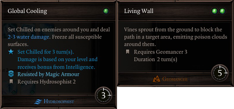 elementalist-skills