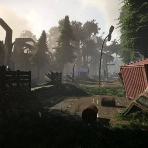 elex-open-world-post-apocalyptic-science-fantasy-single-player-action-rpg-piranha-bytes-thq-nordic-ps4-xbox-pc